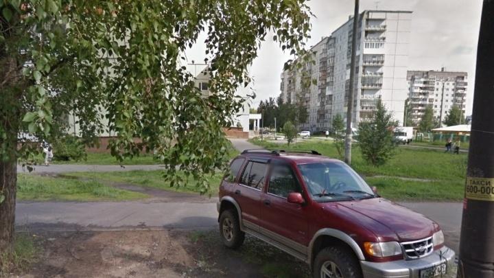 «Кого вначале порезать?»: в Архангельске шестиклассник угрожал школьницам