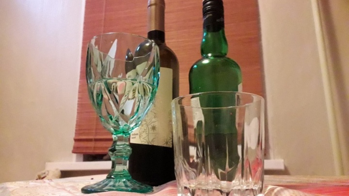 В Ярославской области закрыли сайт, на котором продавали алкоголь