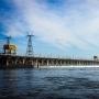 Социальные приоритеты Волжской ГЭС
