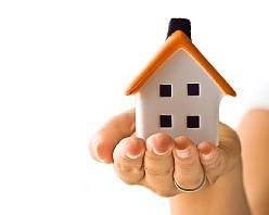 Сбербанк решит жилищный вопрос