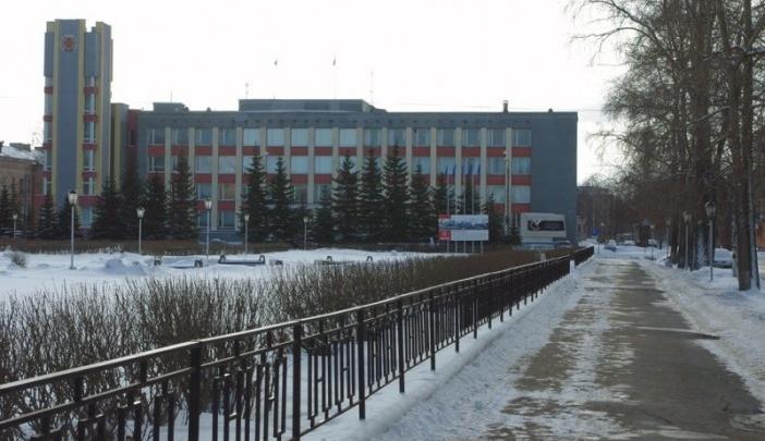 Строительные вибрации нарушили покой жильцов двух домов в Северодвинске