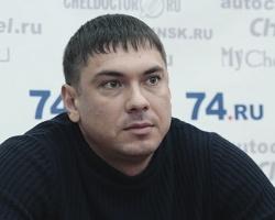 МУП «Челябгортранс»: ликвидация без потерь