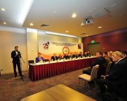 «ЛУКОЙЛ-Инжиниринг» проведет конференцию для сотрудников