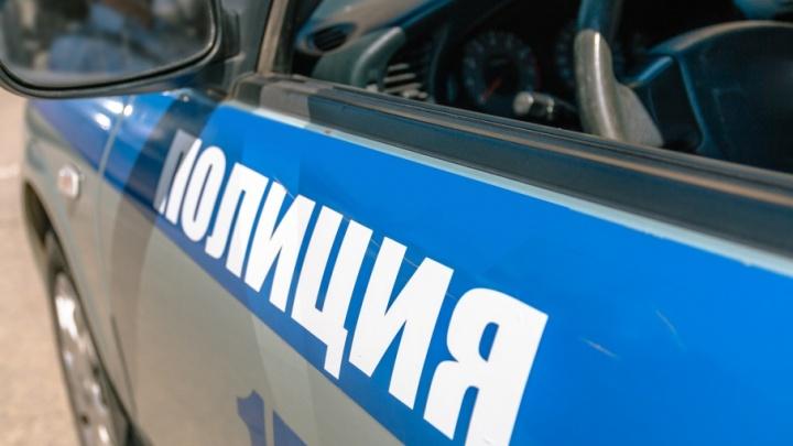 В Тольятти мужчина убил друга в лесу и поджег его тело