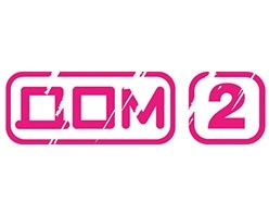Тюменцев приглашают на кастинг телепроекта «Дом-2»