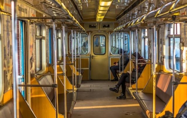В областном минстрое рассказали, где расположится станция метро «Самарская»