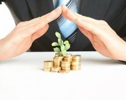 Как выгодно инвестировать деньги в ценные бумаги?
