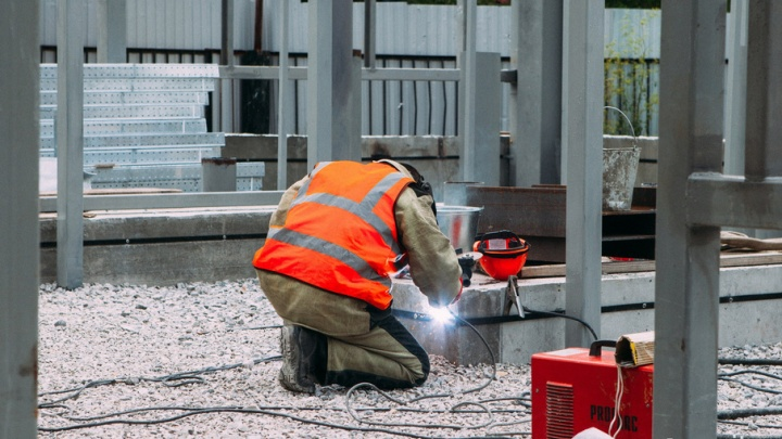 Проблемы теплоснабжения Маяка и Дома обороны решит новая насосная станция