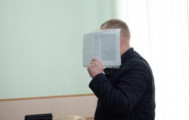 «Испытывал материальные трудности»: в Перми начался суд над директором фирмы «Кухни Кристина»