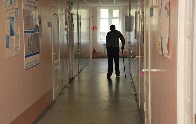В Самаре соцучреждение задерживало выплаты компенсаций инвалидам