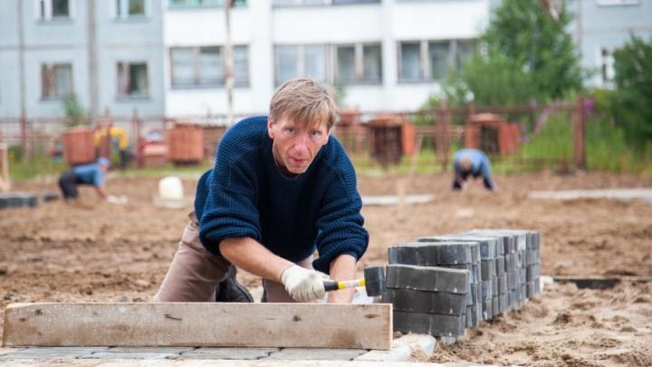 11 городов Архангельской области будут участвовать в конкурсе на 30-миллионный грант