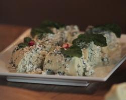 «Wow-повар»: гебжалия – дело тонкое
