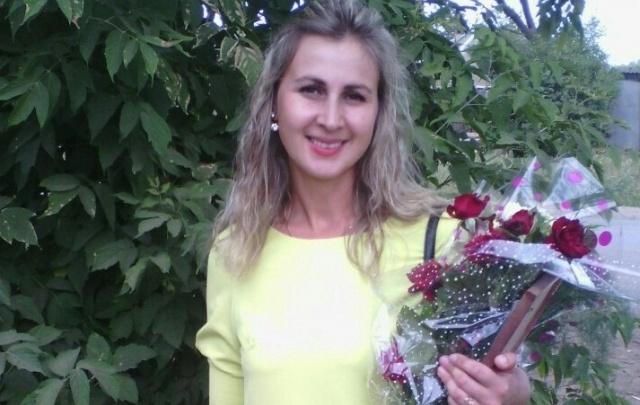 «Не профессия, а образ жизни»: 27-летняя жительница Прикамья победила в конкурсе «Воспитатели России»