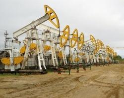 «Сургутнефтегаз» будет качать больше нефти и Интернета
