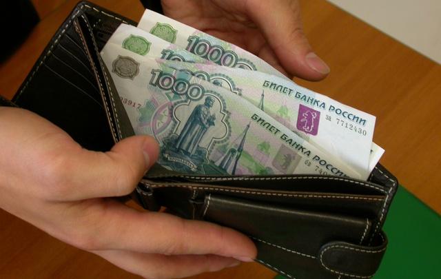 Котласский предприниматель присваивал деньги любителей интернет-заказов