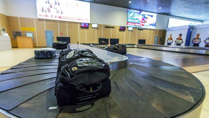 Авиакомпаниям в России разрешили отменить бесплатный провоз багажа