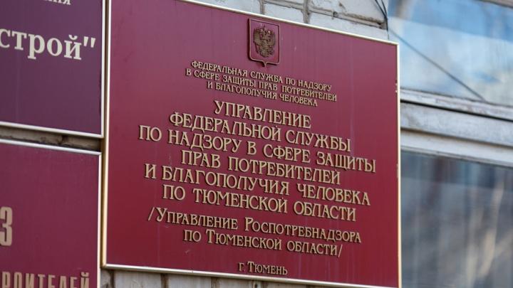 Шум котельной мешал жильцам дома по улице Маршала Захарова