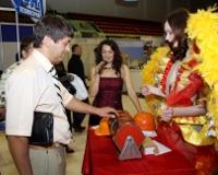 Осталось 7 дней до розыгрыша суперпризов лотереи от газеты «Стройка»