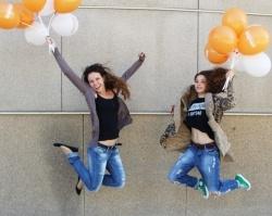 Журнал «Шпаргалка для родителей» проведет семейный праздник в «Люксоре»