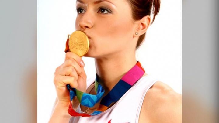 Елена Слесаренко призвала не унижаться перед Олимпийской комиссией