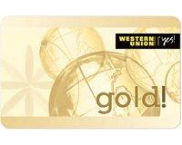 «Золотая карта» за перевод для клиентов МДМ Банка
