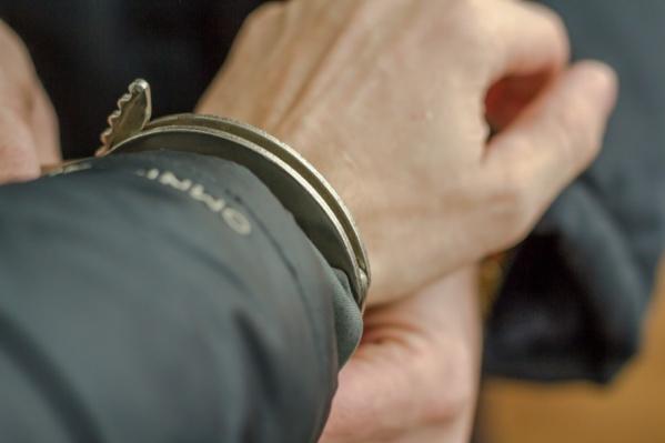 Мигрантов-нарушителей оштрафовали на 225 тысяч рублей