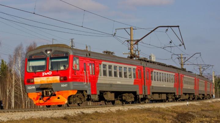 Экспонаты собрали железнодорожники: в одной из пермских электричек откроется передвижной музей