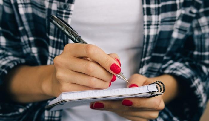 Стресс-интервью не в моде: эксперты выяснили, как пермские работодатели оценивают будущих сотрудников