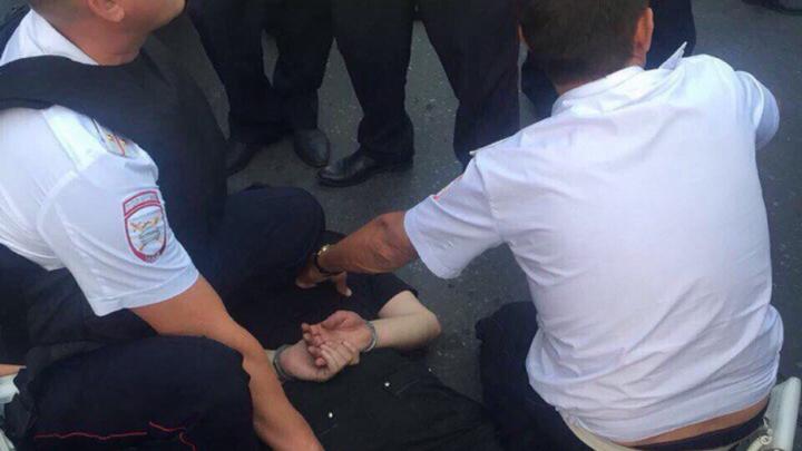 Убитая на трассе под Ростовом разводилась с полицейским из-за его алкоголизма