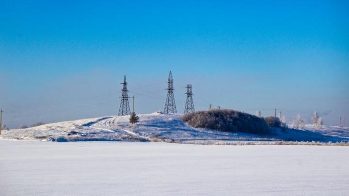 Новые суда, медцентр и электричество в деревнях: в Архангельскую область инвестируют 160 млрд рублей