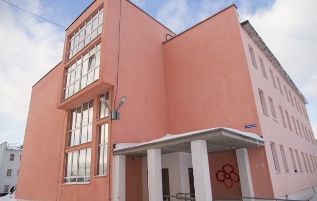 Дома для детей-сирот отремонтируют за счет бюджета Пермского края