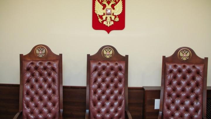 Присвоил более 1 миллиона рублей: в Таганроге будут судить депутата гордумы