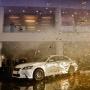 Lexus GS – начало новой эры