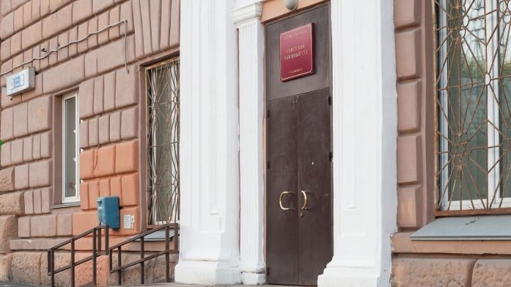 Фальстарт: процесс по делу об аферах «Здоровой фермы» начался с отвода молодому судье