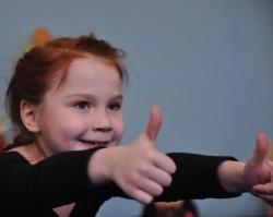 Дошкольное образование Перми: выбираем лучшее