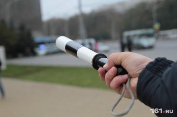 После инцидента на Военведе полиция ввела план «Перехват»