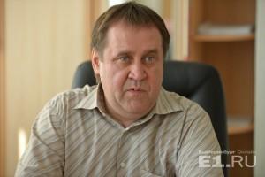 Наш эксперт – главный нарколог Свердловской области Олег Забродин.