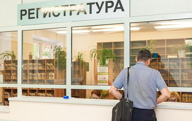 Минздрав призывает жителей Самарской области не отказываться от прививок