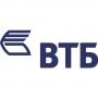 Группа ВТБ нарастила портфель кредитов физлиц на 218,3 млрд рублей за год