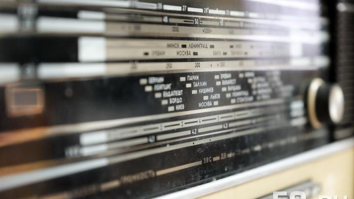 Патефон, комната пионера и ламповый телевизор: рассказываем о ретромузее в Кунгуре
