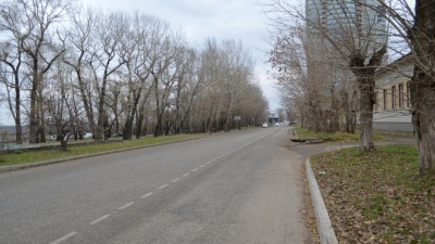 Горожане смогут выбрать названия 18 улицам Перми