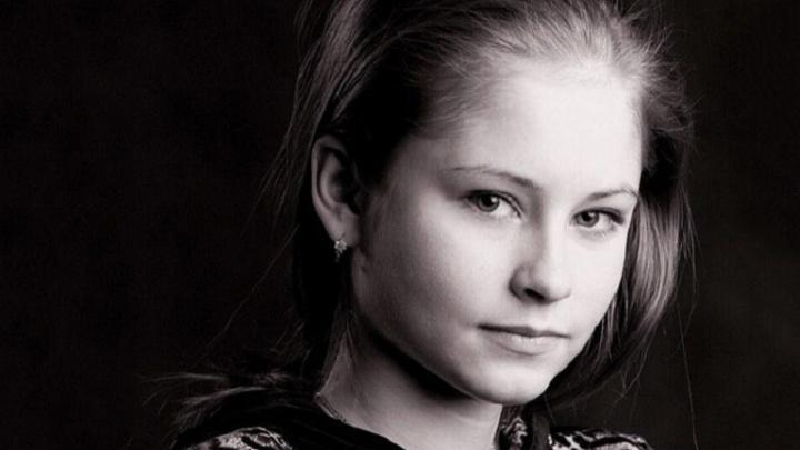 Фигуристке Юлии Липницкой предложили поработать журналистом в Челябинске
