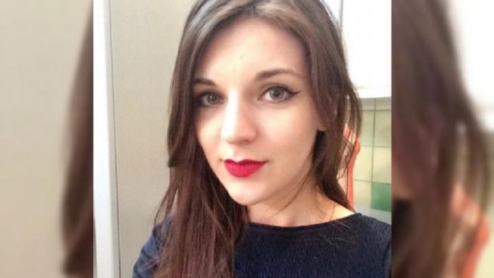 В Перми найдено тело 25-летней девушки, пропавшей в ночь на 9 марта