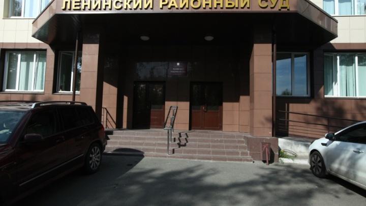 Коммерсанту, пытавшемуся  подкупить «безопасника» ЧТПЗ, вынесли приговор