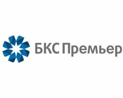 БКС: обзор мировых инвестиционных рынков и валюты