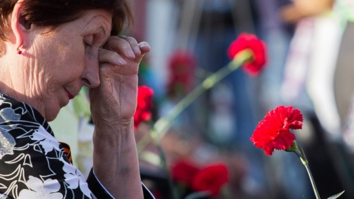 Забравший у ветерана память об умершей дочери лишал редких вещей многие музеи Волгограда