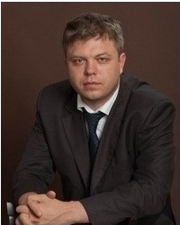 Максим Головатов, директор Волгоградского филиала БКС Премьер: «О безбедной старости должно думать не государство»