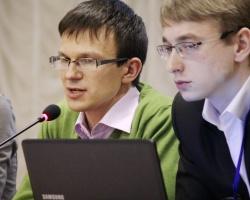 В Перми расскажут, как организовать бизнес в Интернете