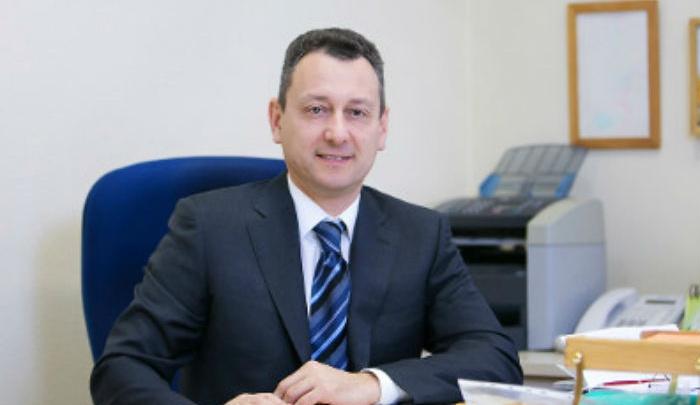 Академика РАН и экс-сотрудника ЮФУ подозревают в хищении 9 млн рублей