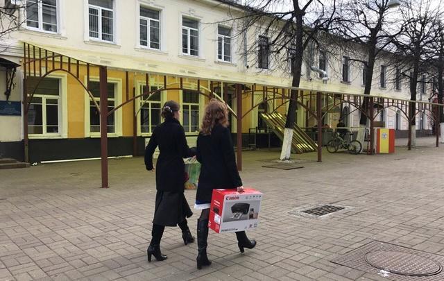 Ярославские кафе открывают летние веранды: адреса и фото